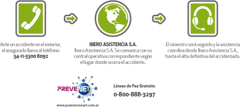 Asiste_Internac