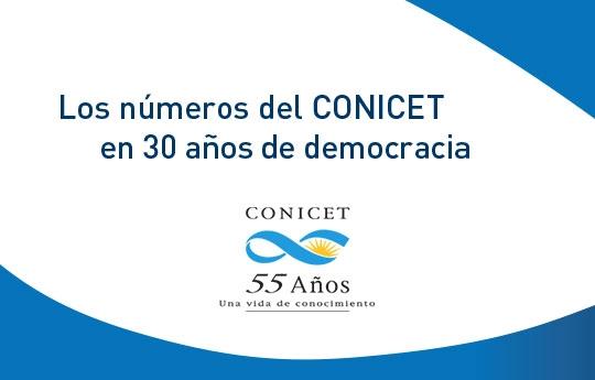 Los-números-del-CONICEt-en-30-años-de-democracia