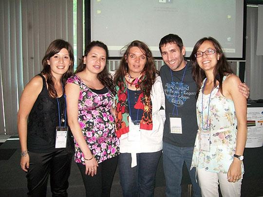Grupo-Biocatálisis-y-Biotransformaciones