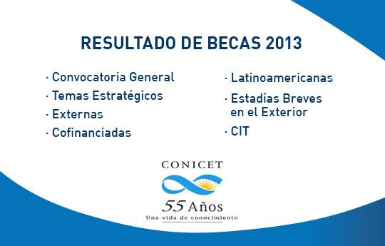 Resultado-Convocatorias-Becas-2013