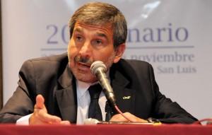 Roberto-Salvarezza-en-San-Luis
