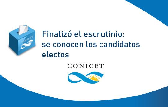 Finalizo-el-escrutinio-Elecciones-2014