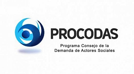 Logo-Procodas-550px