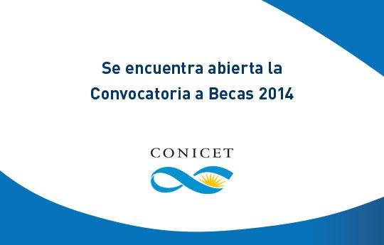 140526-Placa-Becas-2014-III
