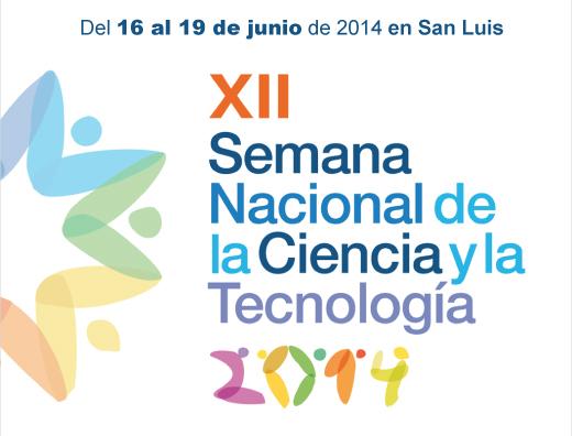 SemanaCiencia2014