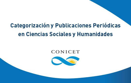 Categorización-y-Publicaciones-Periódicas