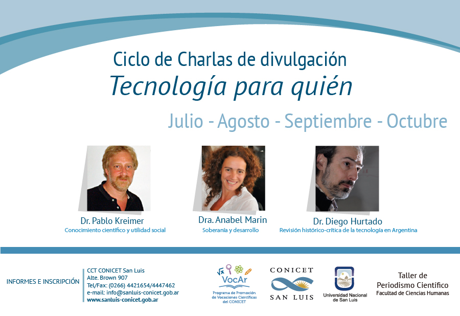Ciclo_tecnología_para_quién