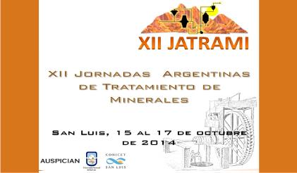 imagen-jatrami1
