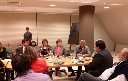 Consejo de Ciencia, Técnica, Desarrollo e Innovación de San Luis