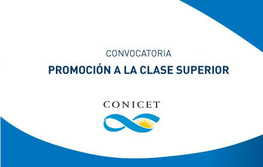 Placa-Superior2014