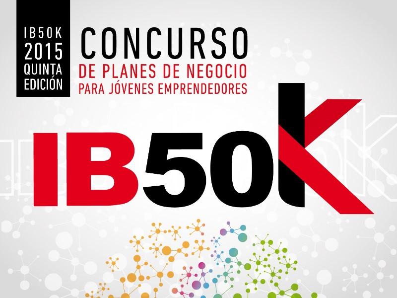 bannerib50kweb