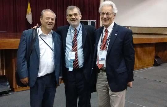 Klappenbach-con-presidentes-de-la-IAAP