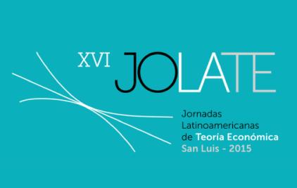 XVI JOLATE