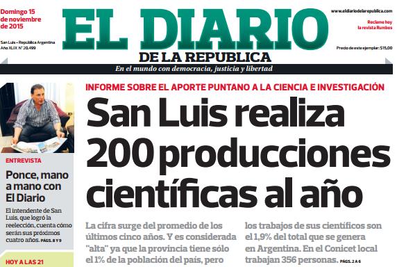 www.eldiariodelarepublica.com export sites republicasanluis centraldocumentos cuerpocentral 2015 11 15_cuerpo_centrals.pdf