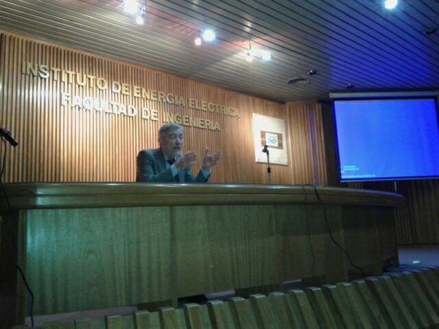 Inauguración CCT San Juan 2
