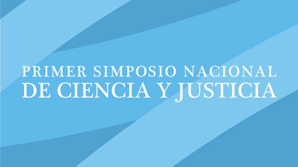 simposio-cyj-Banner1