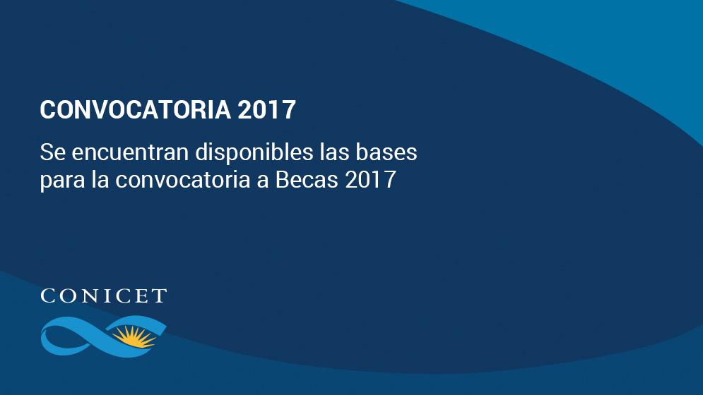 Convocatoria-Becas-2017