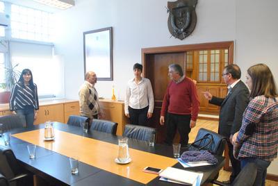 ministro_Moralejo_CONICEF_11-08 (1)